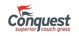 Conquest-Logo-590x272