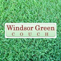 Greenlees-Park-Couch