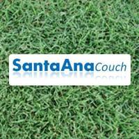 Santa-Anna-Couch