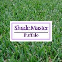 Shade-Master-Soft-Leaf-Buffalo