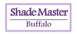 shade-master-logo