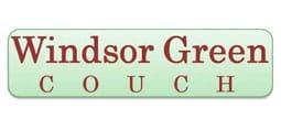 windsor-green-logo-590x160