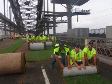 commercial-turf-laying-3