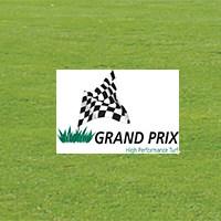 Grand Prix turf