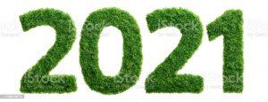favourite turf 2021