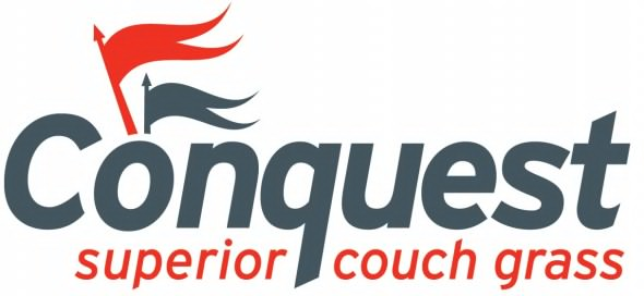 Conquest Couch Logo